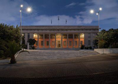 Panorama Estia Nea Smyrni Athens